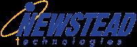 Newstead Technologies logo
