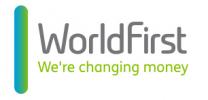 World First Logo Png
