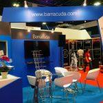 Barracuda Cloud Expo Asia 2015 Mcgagh 2