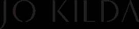 Jo Kilda Logo