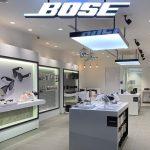 One Futureworld Bose