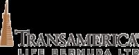 tlb_logo